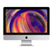 "Apple iMac 54,6 cm (21.5"") 4096 x 2304 pixels 3 GHz Intel® Core™ i5 de 8e génération Argent PC All-in-One"