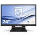 Philips LCD monitor with SmoothTouch 242B9T/00