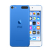 Apple iPod touch 256GB Lecteur MP4 Bleu 256 Go