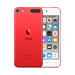 Apple iPod touch 256GB MP4-speler Rood