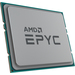 AMD EPYC 7232P processor 3,1 GHz 32 MB L3