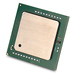 Hewlett Packard Enterprise Intel Xeon Gold 6234 processor 3.3 GHz 24.75 MB L3