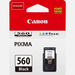 Canon 3713C001 ink cartridge Original Black 1 pc(s)