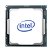 Intel Core i9-10900X processor 3.7 GHz Box 19.25 MB