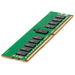 Hewlett Packard Enterprise P00918-H21 memory module 8 GB DDR4 2933 MHz