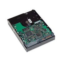 HP 500GB SATA 7200rpm 500GB Serial ATA hard disk drive