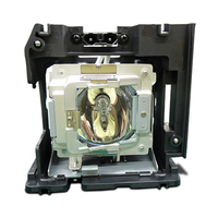 Infocus SP-LAMP-073 330W projection lamp
