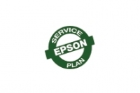 Epson 1-Year Extended Service Plan, Expression and GT Series Scanners