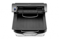 Epson Automatic Document Feeder for Perfection 4490 30sheets