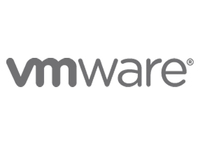 VMware Gold SnS for vCenter Server 5 Foundation, 1Y