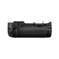 Nikon MB-D11 batterie rechargeable