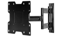 Peerless PA740 flat panel wall mount
