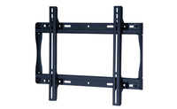 Peerless SF640P flat panel wall mount