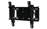 Peerless PT640 flat panel wall mount