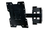 Peerless SA740P flat panel wall mount