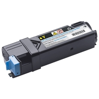 DELL NPDXG Laser cartridge 2500pages Black laser toner & cartridge