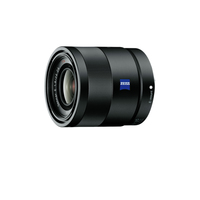 Sony SEL24F18Z MILC Black camera lense