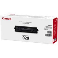 Canon 029 Laser toner 7000pages Black