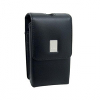 Canon PSC-55 Deluxe Leather Camera Case