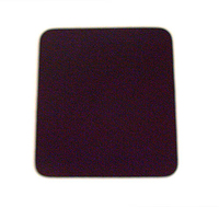 Belkin Mouse Pad Black
