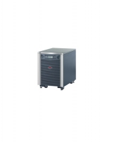 APC Symmetra LX 4kVA UPS 4000VA uninterruptible power supply (UPS)