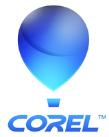 Corel CASLL2STD3Y software license/upgrade