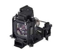Canon LV-LP36 275W projection lamp