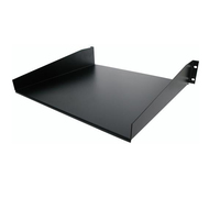 StarTech.com CABSHELF Rack shelf rack accessory