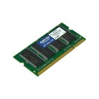 Add-On Computer Peripherals (ACP) AA1333D3S9K2/4G 4GB DDR3 1333MHz Memory Module