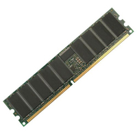 Add-On Computer Peripherals (ACP) AA400D2N3/1G 1GB DDR2 400MHz Memory Module