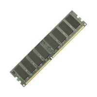 Add-On Computer Peripherals (ACP) 22P9272-AA 1GB DDR 400MHz memory module