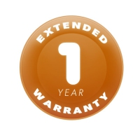 Ambir Technology EW820-Y1 warranty & support extension