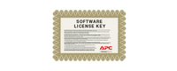 APC AP94VMACT software license/upgrade
