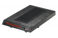 US Robotics Courier 56K Business Modem with V.92 modem