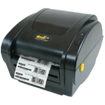 Wasp WPL205 Direct thermal 203 x 203DPI label printer