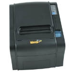 Wasp WRP8055 Direct thermal 203 x 203DPI label printer