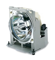 Viewsonic RLC-049 230W UHP projection lamp