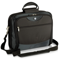 "HP Targus Evolution Lite 12.1"" Sleeve case Black"