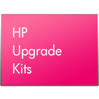Hewlett Packard Enterprise B6200 48TB StoreOnce