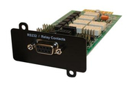 Eaton Relay Card-MS Internal Serial interface cards/adapter
