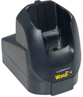 Wasp 633808121631 Active holder Black holder