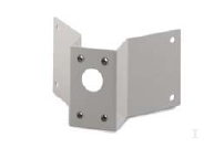 Axis 0217-101 flat panel mount accessory