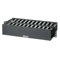 Panduit WMP1E rack accessory