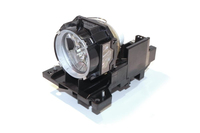 eReplacements DT00871-ER 275W UHB projection lamp