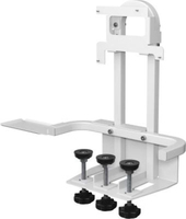 Epson ELPMB29 - Table mount for ultra-short-throw series