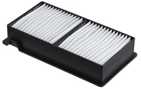 Epson Air Filter - ELPAF39- EH-TW9000/TW9000W