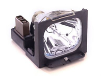 BTI ENX projection lamp