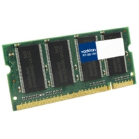 Add-On Computer Peripherals (ACP) 4GB DDR2-800 4GB DDR2 800MHz Memory Module
