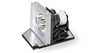 Acer EC.J5600.001 160W P-VIP projection lamp
