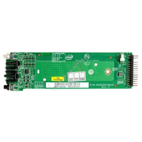Intel FFPANEL Control panel drive bay panel